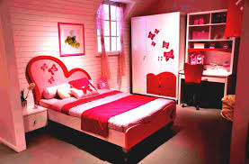 Red Bedroom For Couples Download Excellent Romantic Bedrooms For Couples Teabjcom