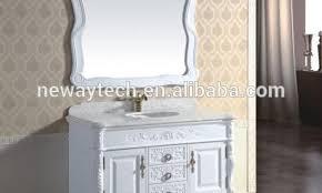 allen roth bathroom vanity. amusing allen roth bathroom cabinets of and vanities vanity r
