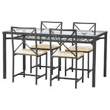 dining room sets ikea: ikea dining table set is also a kind of ikea dining table sets ikea kitchen