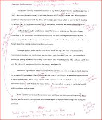 18 how to write autobiography for job application sendletters info help writing autobiographical essay how