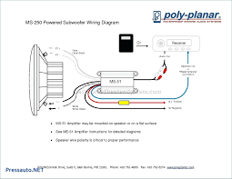 2 amp car audio wiring diagram wiring library car audio 2 amp wiring diagram 4 channel amplifier wiring diagram car application diagrams amp