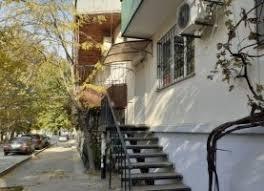 Агентство недвижимости в Феодосии