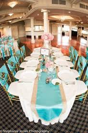 The Stateroom Weddings Get Prices For Wedding Venues In Nj