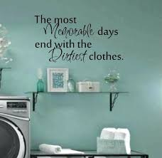 laundry room decals walls laundry room decor wall art matt vinyl decal  laundry zoom wall decals . laundry room decals walls ...
