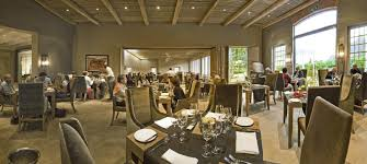 restaurants in constantia wine and dine cape town south africa nova constantia