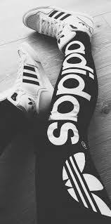 adidas shoes 2016 for girls tumblr. image result for adidas tumblr shoes 2016 girls