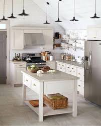 corian countertop polish medium size of polish for impressive pictures design kitchen