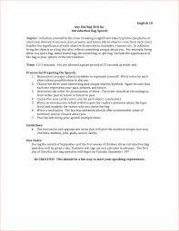 business buy custom rhetorical analysis essay on donald trump high