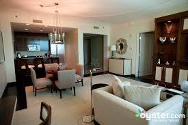 Living Under Vegas Las Vegas Hotels With 2 Bedroom Suites