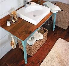 diy bathroom furniture. Modren Diy Fantastic Another Way To Save Money On Water Is Install Lowflow Shower  Heads In Your Diy Bathroom Furniture