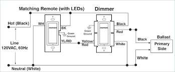 maestro dimmers wiring diagrams two way switch maestro dimmer low S2L Lutron Dimmer Switch Wiring Diagram maestro dimmers wiring diagrams two way switch maestro dimmer low voltage new lutron maestro cl dimmers