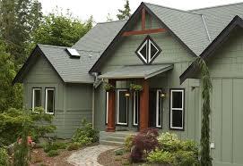 exterior house colors dark green. exterior house paint ideas green,exterior green,green colors dark green n
