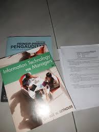 Tepat dengan menanda tangani presensi daftar hadir yang disediakan oleh petugas. Soal Uas Manajemen Operasional Studi Indonesia