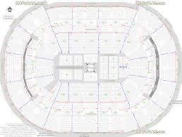Washington Dc Verizon Center Wwe Live Wrestling Boxing