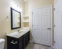3 bedroom apartments in bloomington indiana. studio, 1, 2 \u0026 3 bedroom apartments downtown bloomington in indiana