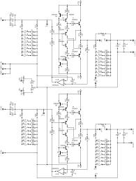 Ponent tweeter crossover circuit a25 loudspeaker gem car stereo