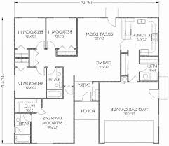 ranch home plans 1300 sq ft awesome house plans 2000 square feet 1000 sq ft floor