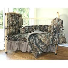 camouflage bed sets – challengen.co