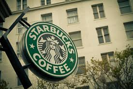 starbucks photography. Perfect Photography WHY IS STARBUCKS THE MOST RECOGNISED COFFEE BRAND IN WORLD Intended Starbucks Photography B