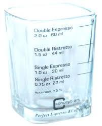 size of shot glass shot glass measurement concept art measuring shot glass shot glass size in
