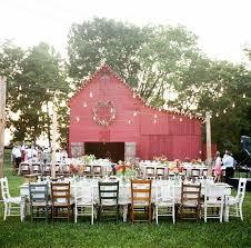 july wedding. 4th of July Wedding Ideas mywedding