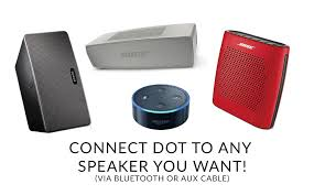 bose bluetooth speakers amazon. pictured speakers, left to right: sonos play 3, bose soundlink mini ii, color (these are all great speakers!) bluetooth speakers amazon t