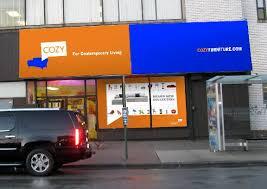cozy furniture brooklyn. Perfect Furniture Cozy Furniture Solutions For Kids U0026 Teens To Brooklyn