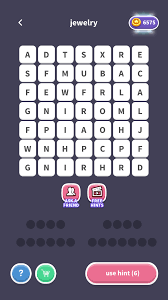 if you get stuck on a level don t worry we solve all the puzzles everyday and we publish the solutions on this page below we are publishing the answer to
