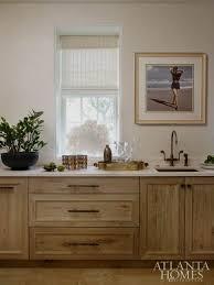 Sketchup Kitchen Design Fascinating Sketchup Kitchen Design Kitchencorona Kitchen Ad Decor Cabinets
