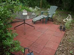 patio stepping stones home depot. home depot patio furniture on stepping stones fresh sets as o