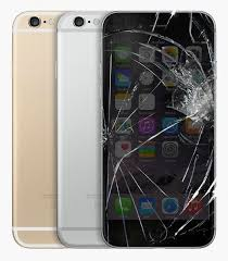 iphone repair near me. i dropped my iphone 6 plus and broke its screen. what to do now? iphone repair near me d