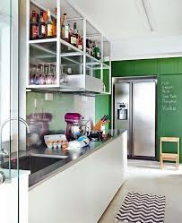 Small Picture Kitchen design ideas 8 stylish and practical HDB flat gallery