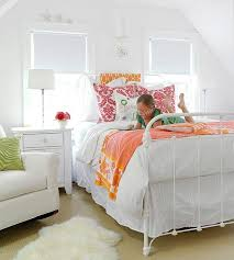 white rooms home bedroom girl room