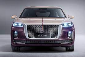 Since 2009, the annual production of automobiles in china exceeds that of the european union or that of the united states and japan combined. China Wholesales May 2020 Market Expected To Roar Up 11 7 To Largest Gain In 28 Months Best Selling Cars Blog