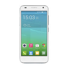 Alcatel One Touch Idol 2 Mini S 6036Y ...