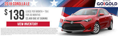 New Toyota & Used Car Dealer | Serving Queens, Brooklyn, Long ...