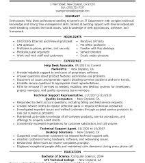 Resume Builder Software Download Mac Resume Builder Resume Writing