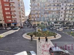 Affitti Castellammare Di Stabia - Case in affitto • Wikicasa