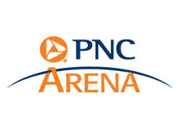 Pnc Arena Seating Chart Post Malone Post Malone At Pnc Arena Oct 17 2019 Raleigh Nc