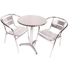 unique bistro cafe table and chairs gorgeous cafe table and chair sets caferestaurant table chair set