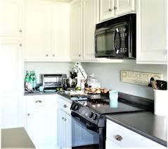 spray paint kitchen cabinets cost unique 15 unique how to spray paint kitchen cabinets white collection