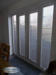 It's easy to transform your home with Perfect Fit Venetian Blinds ...