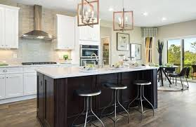 kitchen cabinets cincinnati kitchen cabinets inspirational best northern homes images on of kitchen cabinets cincinnati kitchen cabinets cincinnati