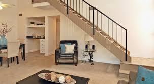 Luxury 1 Bedroom Apartments For Rent In Richmond Va