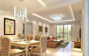 chandelier for low ceiling living room living room ceiling light fixtures lighting for living room ceiling chandelier for low ceiling