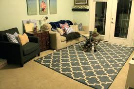 mohawk rugs target full size of home area rugs under living room target grey