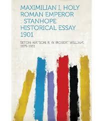 empire essay holy r empire essay essay the decline and fall of the holy r empire essay essay holy r empire essay