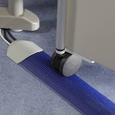 office cable covers. Cable Cover | Premium Class - Electroguard 5 Office Covers E