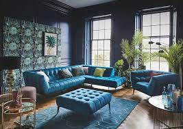 10 teal living room ideas 2021 the