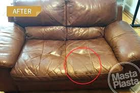 leather couch repair repairing leather scratches leather couch repair leather couch repair kit cat scratches repairing
